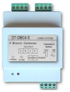 misuratore di segnale digitale da banco RISEPRO/® con cavo di alimentazione CA Puntali di test BNC 10Hz Contatore di frequenza 2,4 GHz VC3165